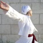 Molna¦ür Ma¦ürta 126
