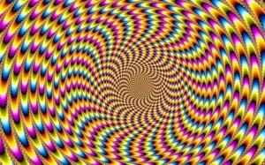 color_dizzy_spiral