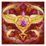 szufizmus-the winged-heart