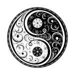 jin-jan spiral-spiralos