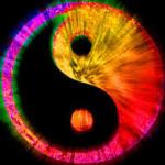 jin-jan spiral_szines